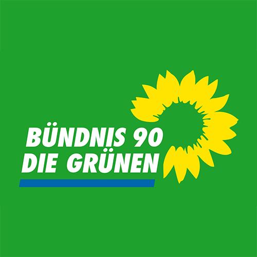 Bündnis 90 die GRÜNEN Weilimdorf