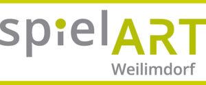 Werbebanner spielART Weilimdorf