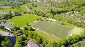 TSV Weilimdorf 1948 e.V. © Foto Goede