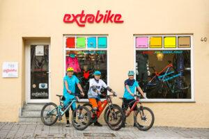 Extrabike Weilimdorf