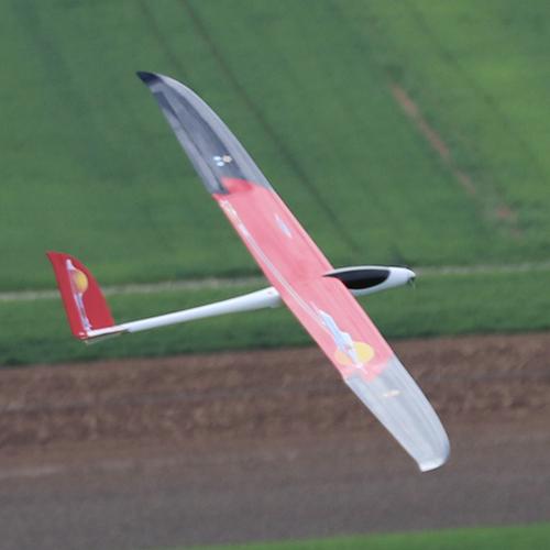 Modellsegelflug Verein IG Heiner e.V.