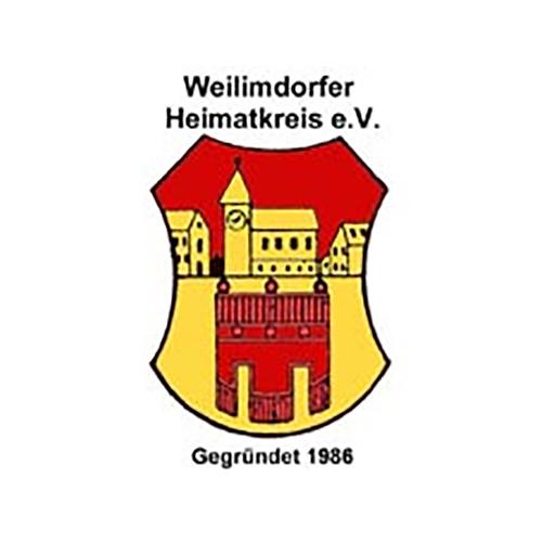 Weilimdorfer Heimatkreis e.V.