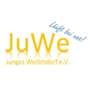 JuWe Junges Weilimdorf e.V.