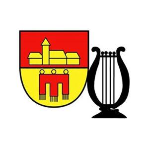 Musikverein Stuttgart Weilimdorf e.V.