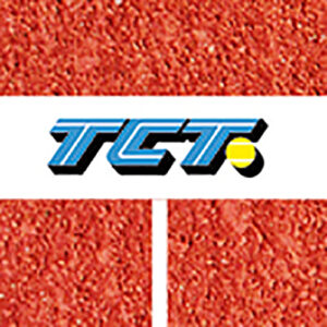 TC Tachenberg e.V.