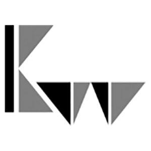 Kulturverein Weilimdorf e.V.