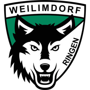 Logo Ringer Weilimdorf