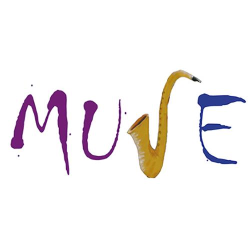 Logo Muse e.V.