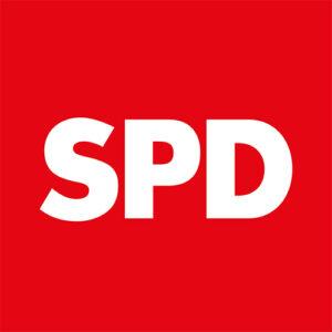 SPD Parteilogo