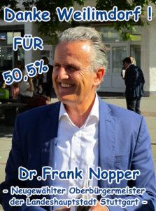 danke-weilimdorf-dr-frank-nopper