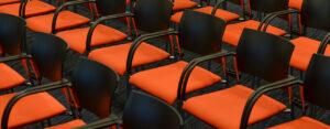https://www.pexels.com/de-de/foto/auditorium-event-konferenz-leer-722708/