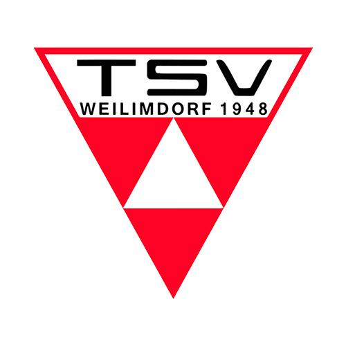 TSV Weilimdorf 1948 e.V.