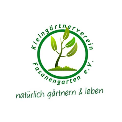 Kleingärtnerverein Fasanengarten e. V.