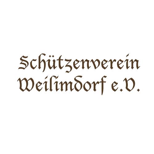Schützenverein Weilimdorf e.V.