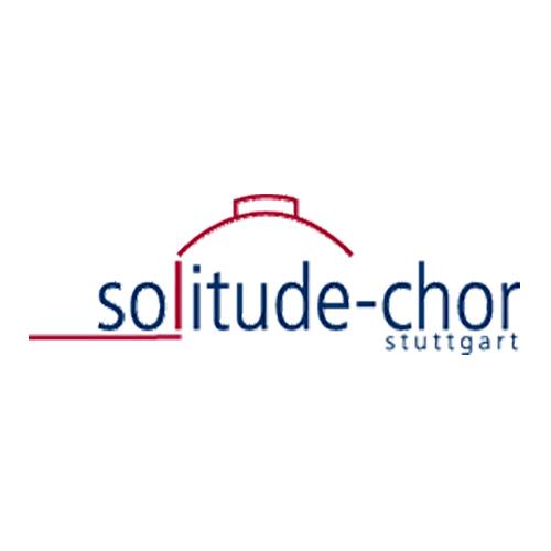 Solitude-Chor Stuttgart
