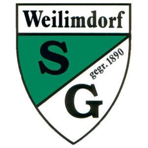 SG Weilimdorf e.V.