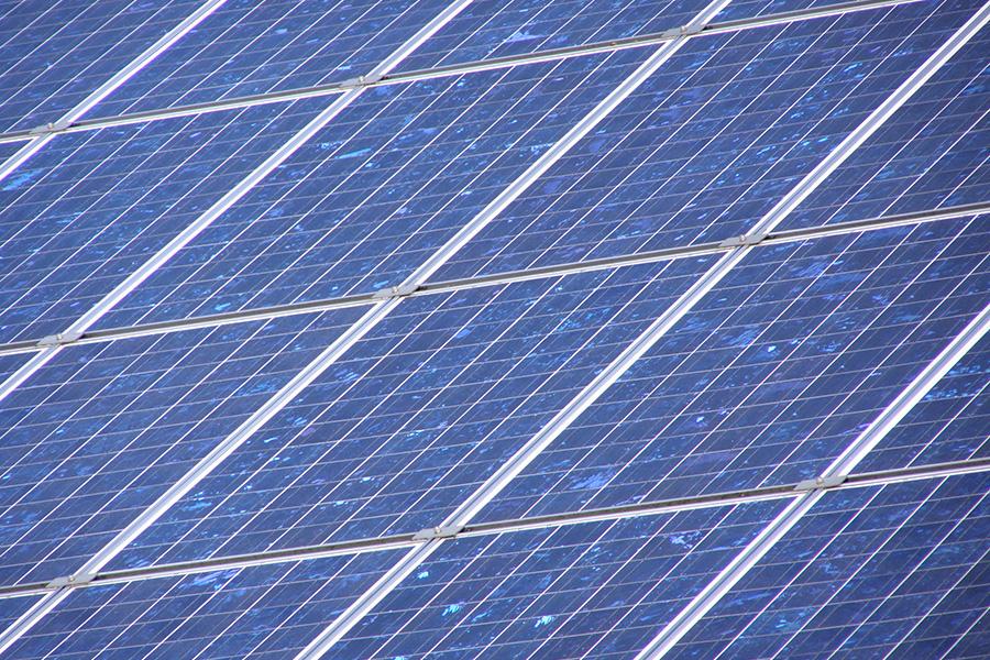p3240066-photovoltaik