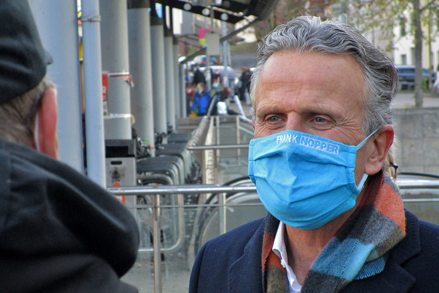 presse-ob-kandidat-dr-frank-nopper