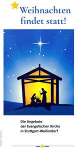 weihnachten2020-cover-flyer