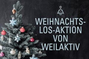 weihnachtslos_aktion_900x600