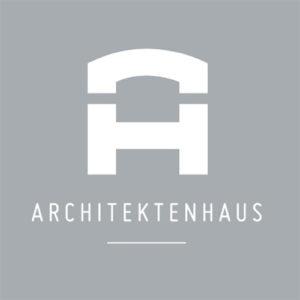 Zeeb Architektenhaus