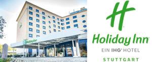 Holiday Inn Stuttgart Weilimdorf