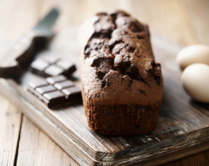 Bäckerei und Konditorei Sauter