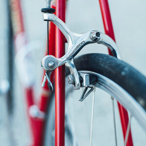 fahrrad-pexels-markus-spiske-1679622
