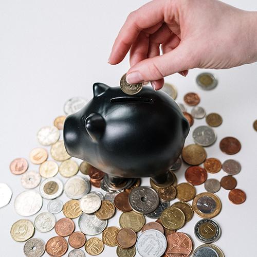 finanzen-pexels-cottonbro-3943715