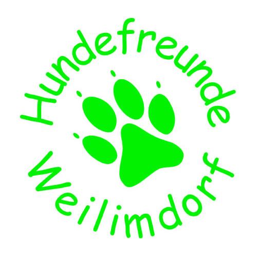 Hundefreunde Weilimdorf