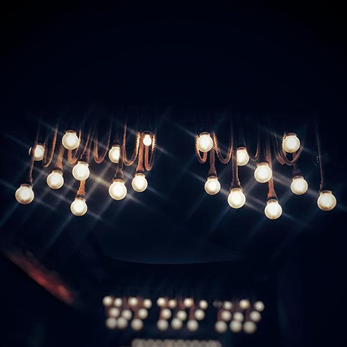 leuchten-pexels-sabeel-ahammed-919884