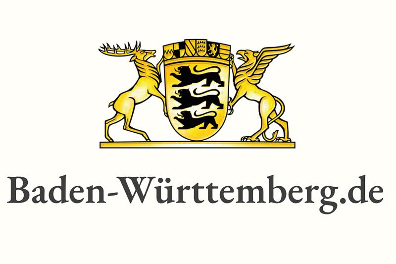 logo-Land-Baden-Württemberg