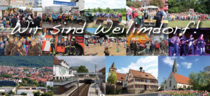Wir sind Weilimdorf | WeilAktiv e.V.