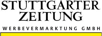 STZ Stuttgarter Zeitung