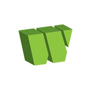 Logo WeilimPark
