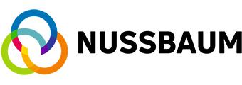Nussbaum Medien Verlag