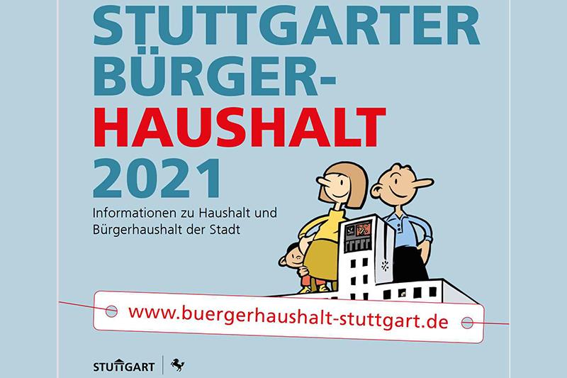 logo-buergerhaushalt2021