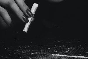 Rauschgift © Foto von Alexander Krivitskiy von Pexels