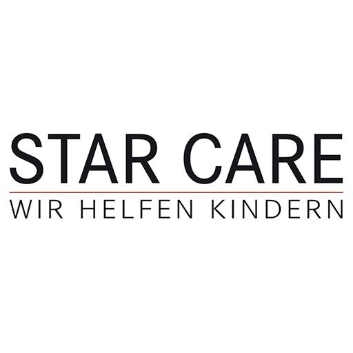 Logo StarCare