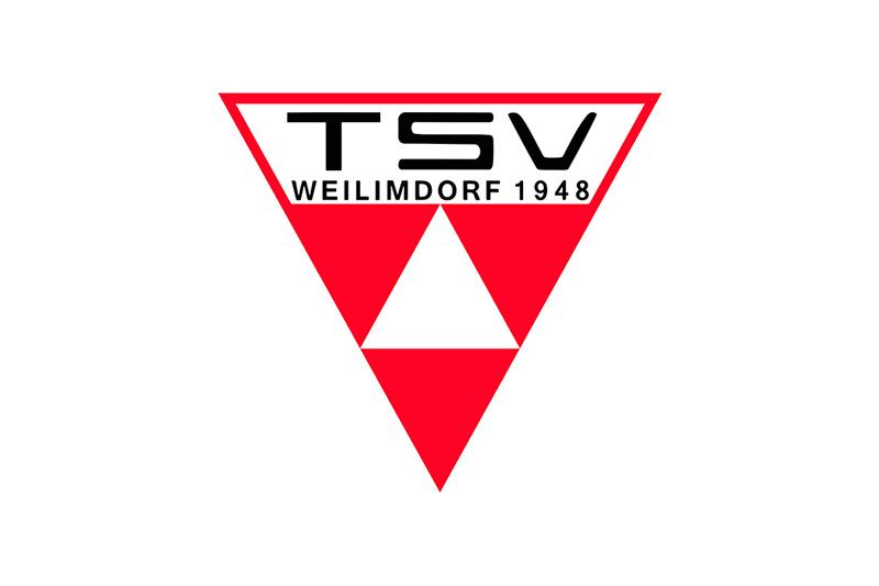 TSV Weilimdorf Logo