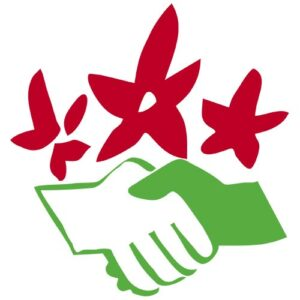 Logo Naturfreund quadratisch