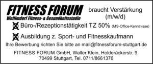 Werbebanner FiFo 07-2021