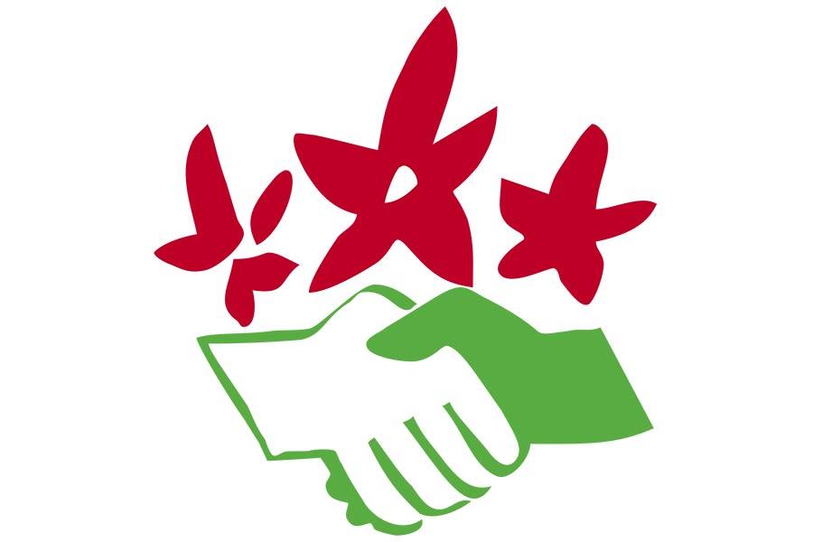 Naturfreunde Header Logo