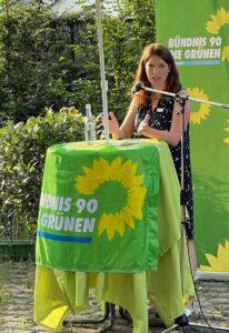 Anna Christmann