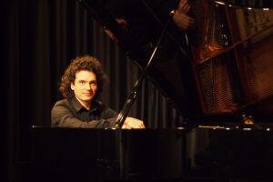 Johannes Gaechter